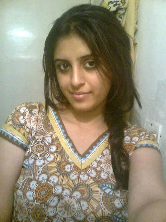 Desi Bhabhi Porn Videos  Pornhubcom