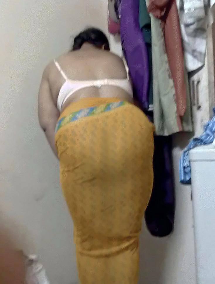 Xxx sexy Andhra big aunty photos think