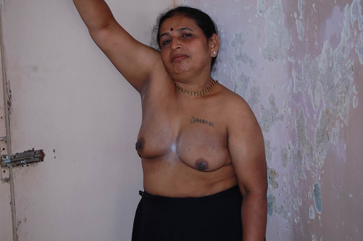 Liebe telugu aunty sex YES...NICE GIRL...NICE