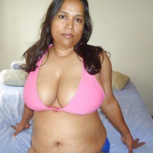World star kim kardashian nude