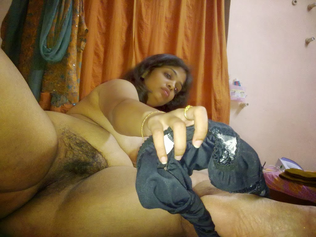 Hot indian girl i picked up on dating website 4