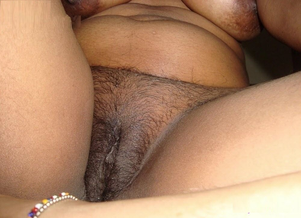 Yes For Pussy close up hot girl bollywood version
