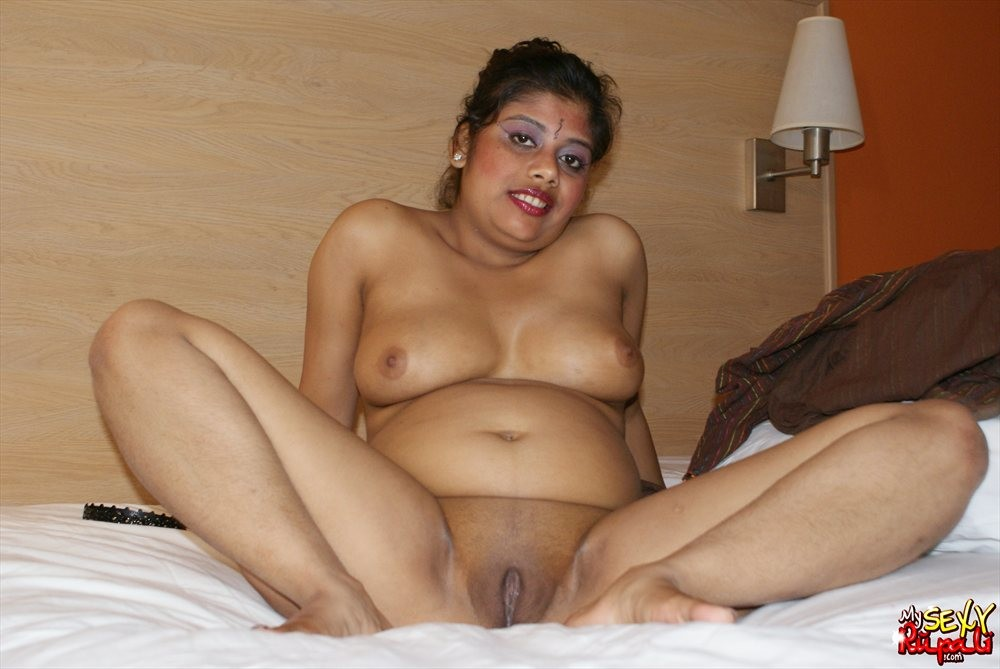 Bengali Hot mom moti xxx photo