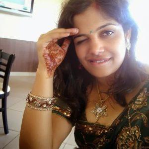 Indian aunty saree removed sex photos | Desi Sex Latest ...