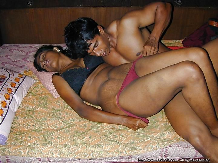 desi village girl having sex