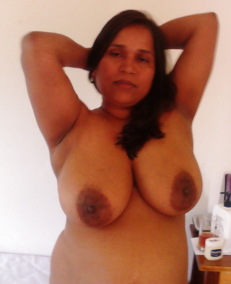 girls sex auntys indian hd
