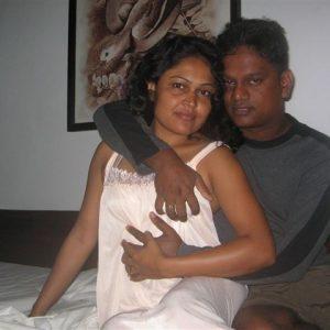 First night honeymoon suhagraat hot sex