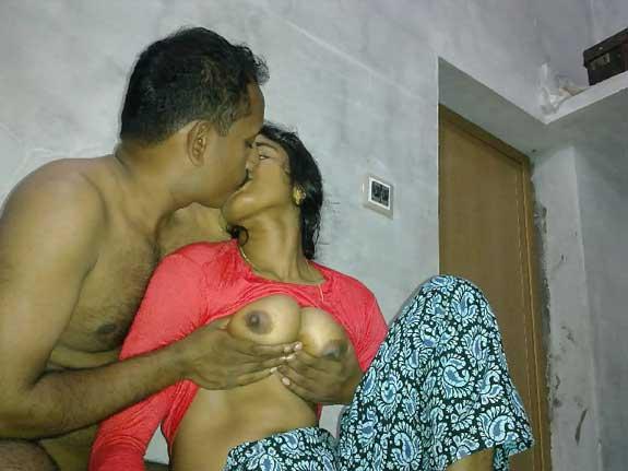 Gaon ki chori nude