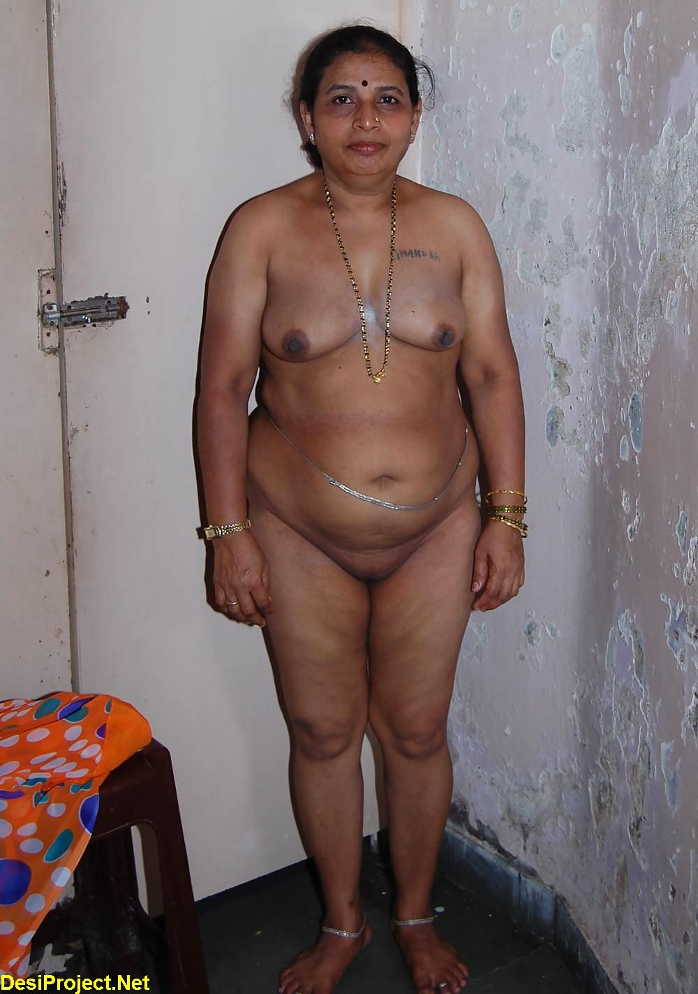 indian fat girl sex