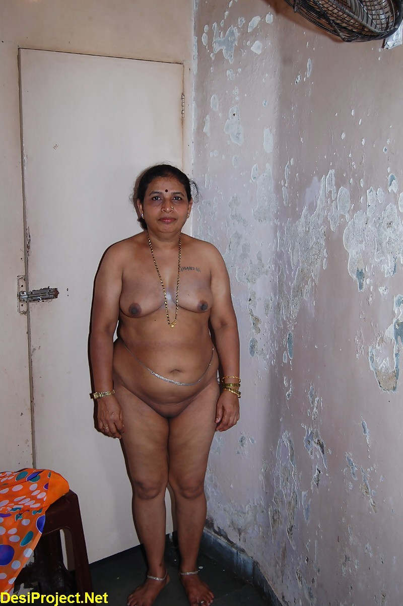 indian small age girl nude xxx