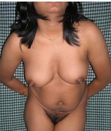 male nude photographers