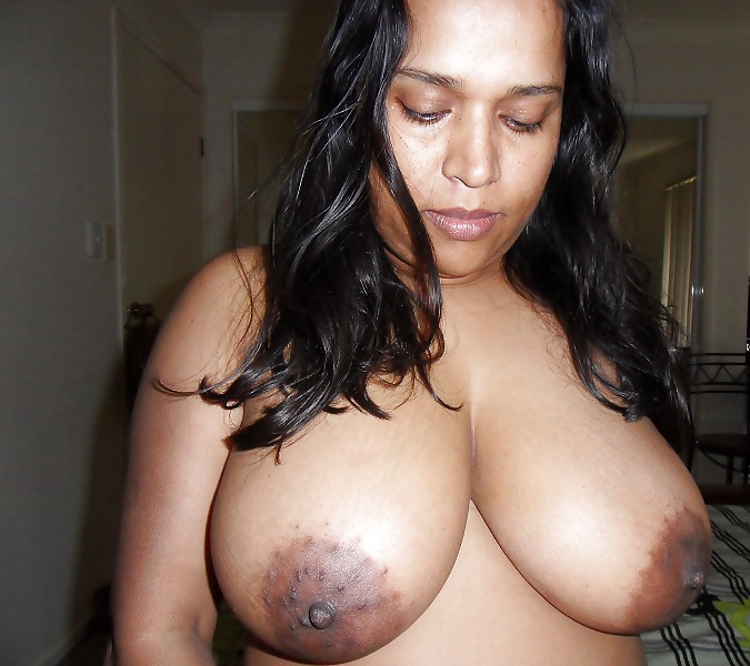 bangladehse sex xxx girl hot