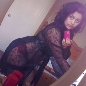 Sexsagar real girl selfie