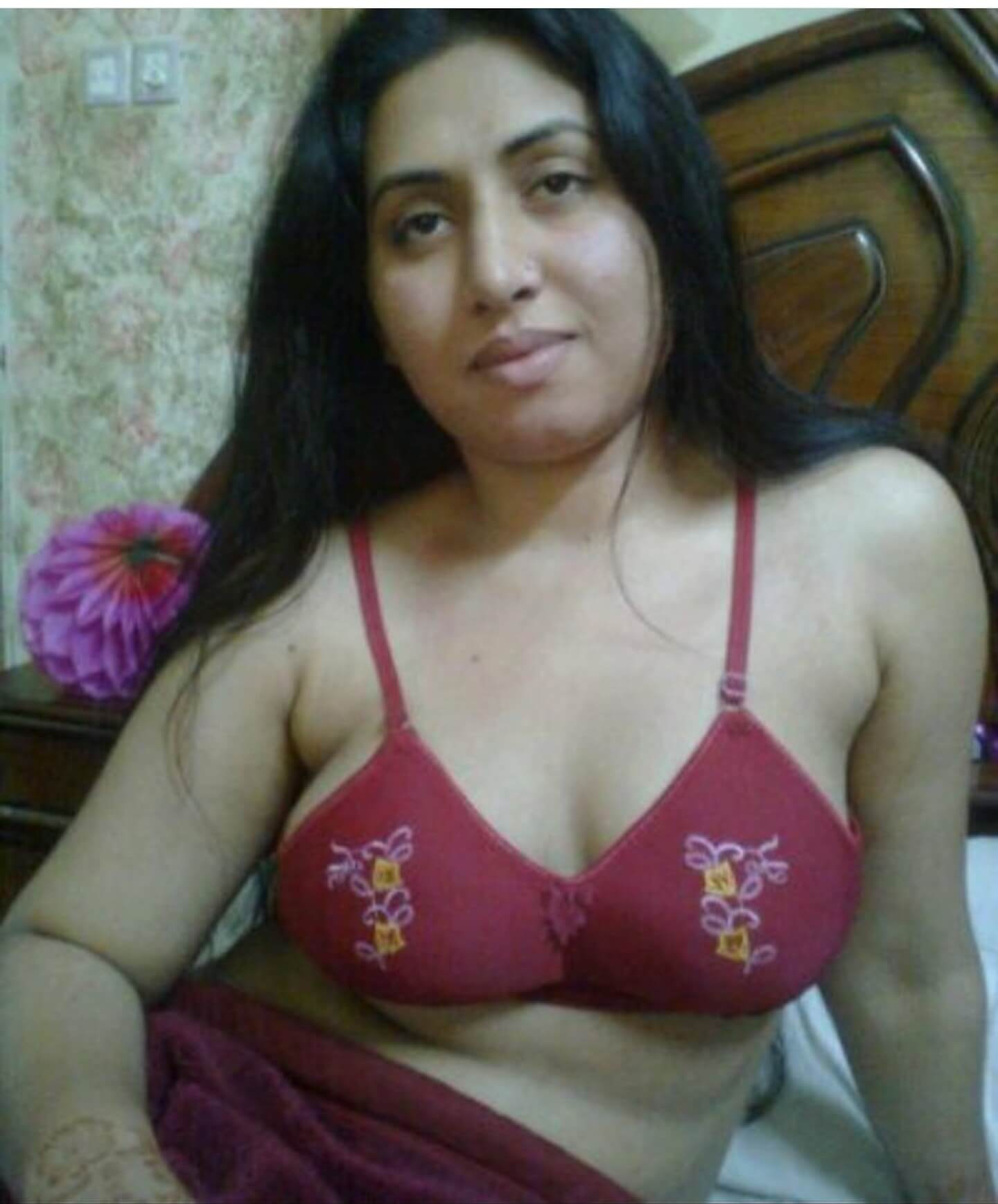 sex of sexy bengali young