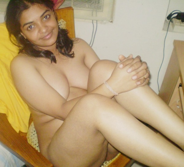 nude lady in men s shirt only