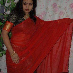Telugu big booty saree remove nude pics | Hot Saree Sex ...