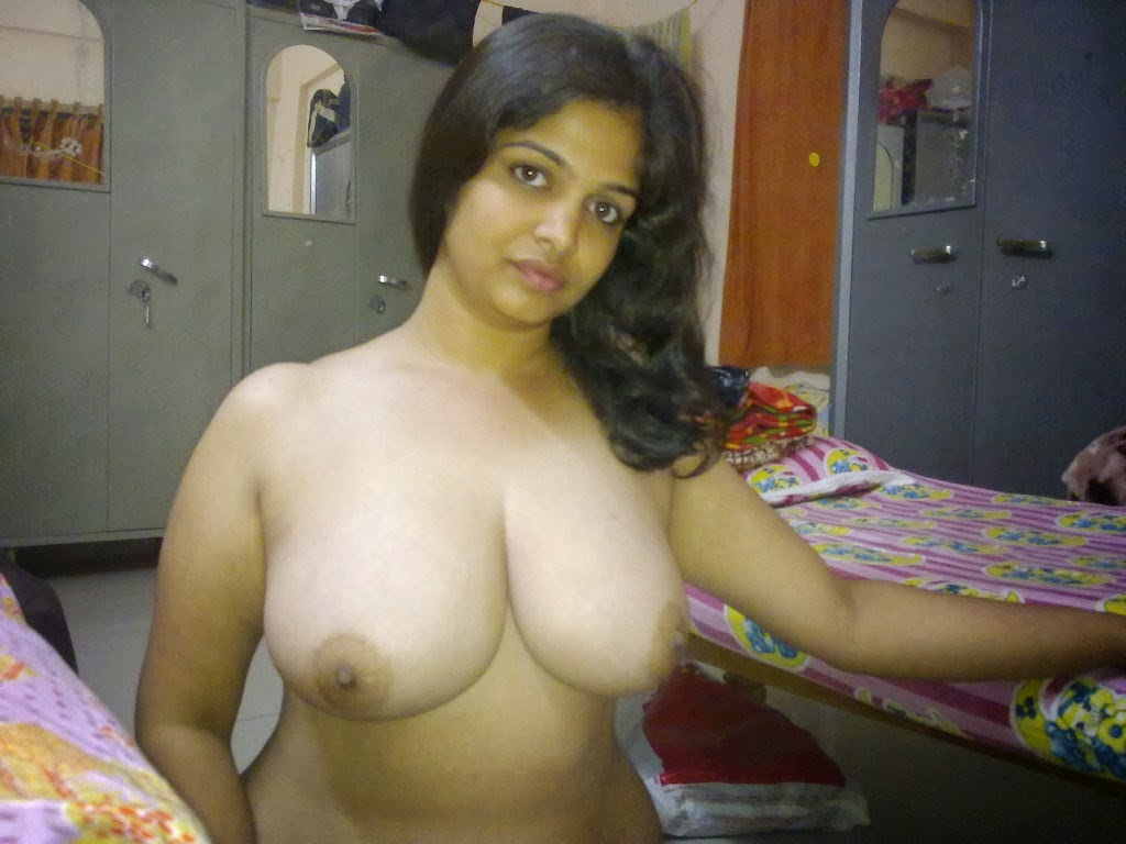 delhi hairy naked girls photo