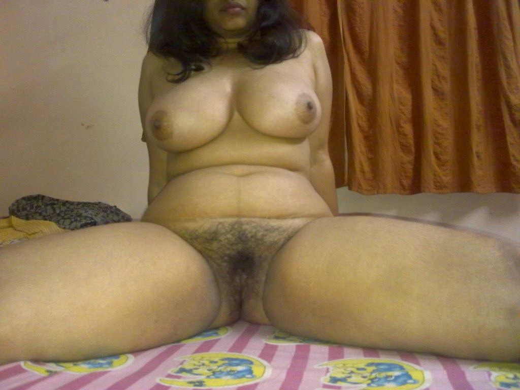 Awesome. Telugu aunty sex gallery load her