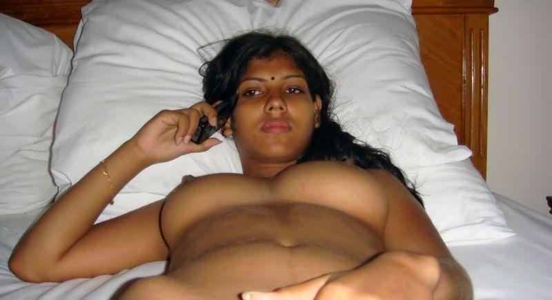 Matchless bangla girl naked pitcher