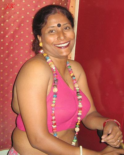 big booty nude tamilnadu
