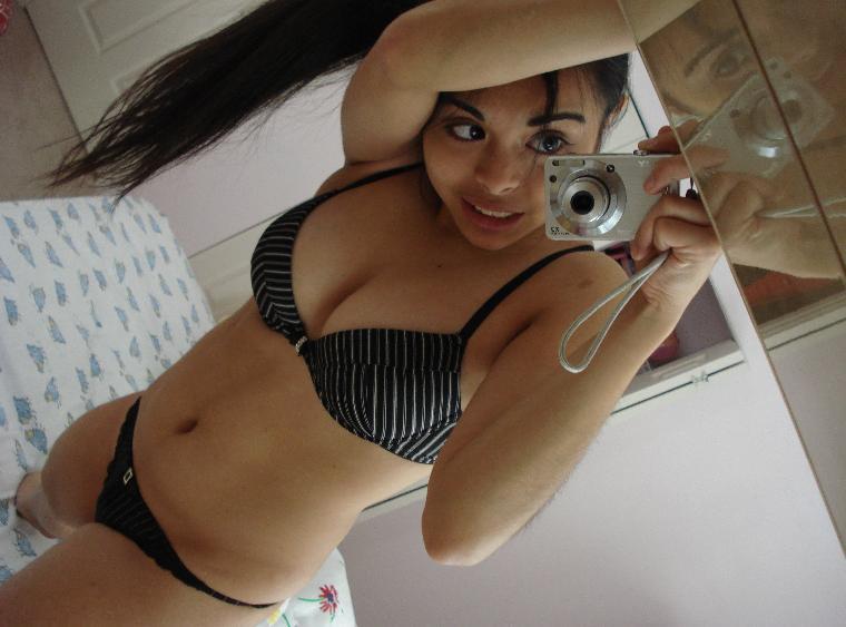 Sri lankan tamil dating sites 7
