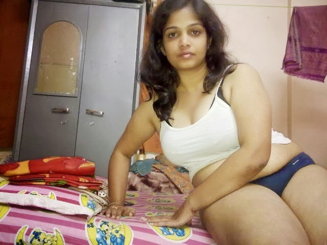 Indian aunty saree removed sex photos desi sex latest for Hot images blog