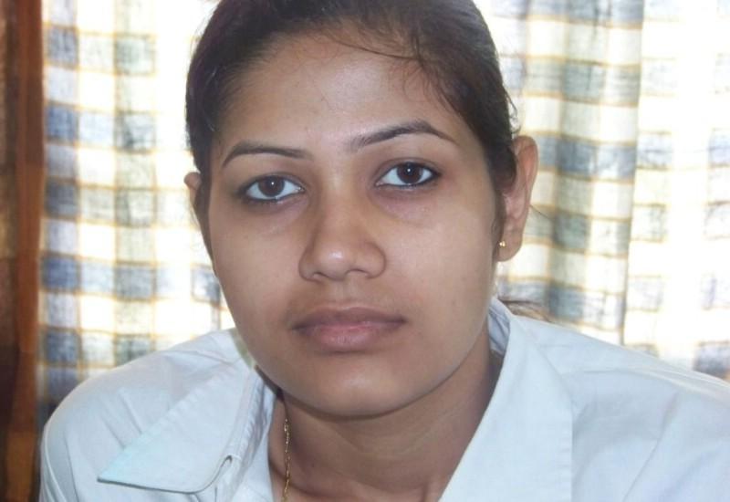 18Yr Jharkhand Girl Xxx Hd Photo  New Jharkhand Girls Sex Gallery-7841