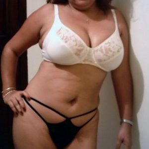 Indian wife ki xxx photos
