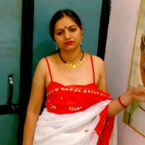 Tamil nadu first night removal saree set image | HD ...