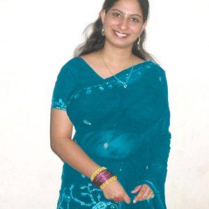Www.tamil women sexy boots