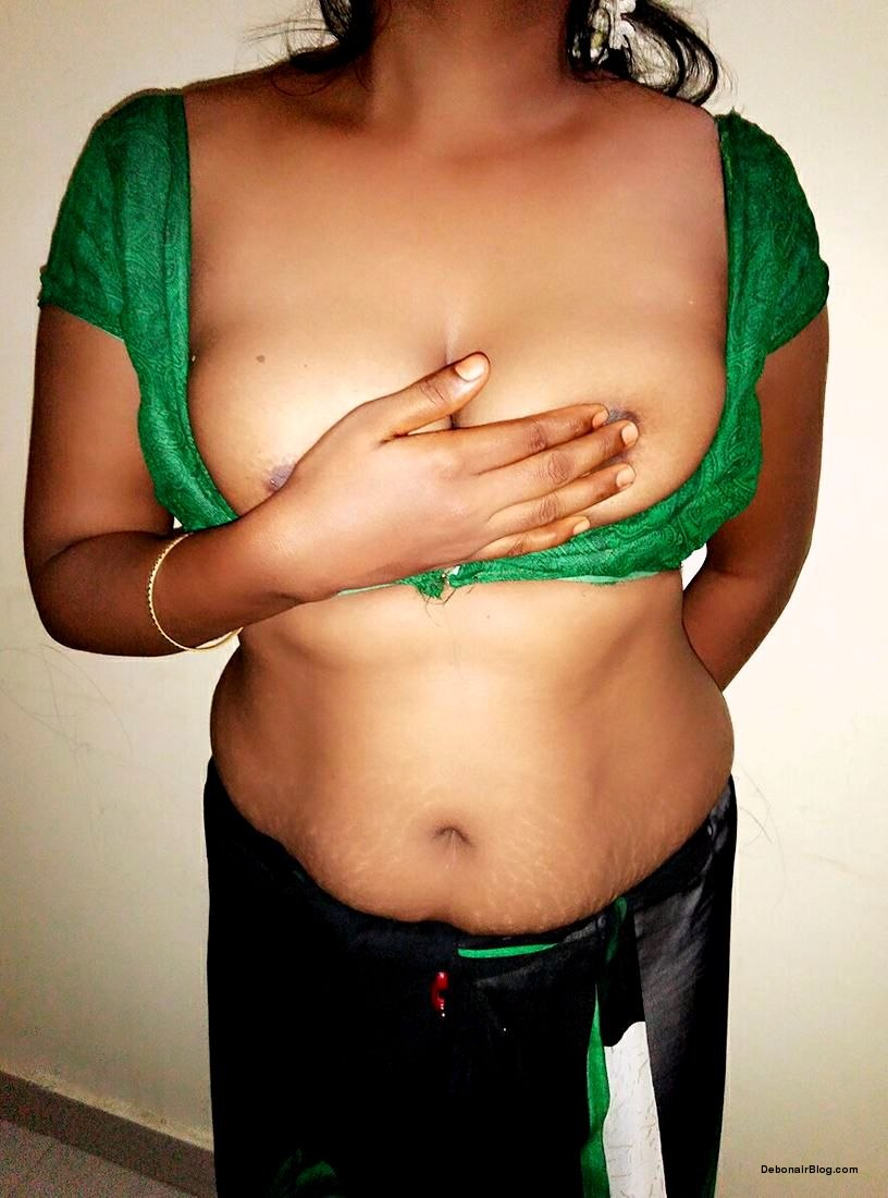 Bangla girl exposing on yahoo Part 7
