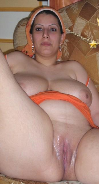 ashanti porn pics