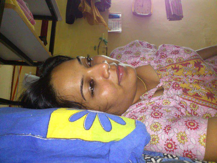 Marathi sex housewives photo #6