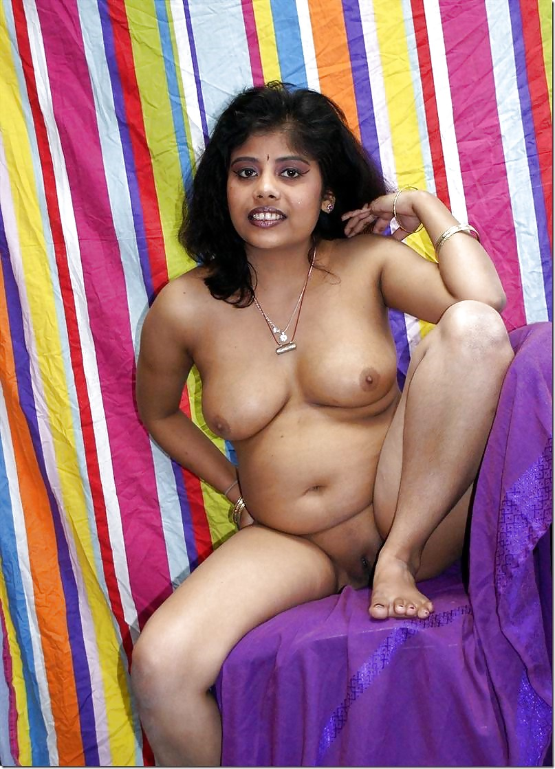 naked indian pussy mom