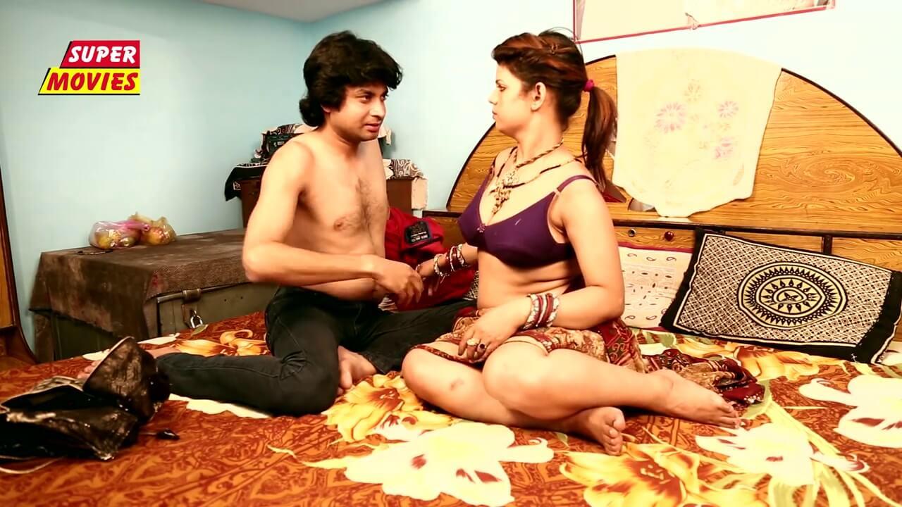 Free download indian honey moon saree videos