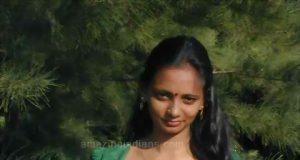 Bhabhi showing
