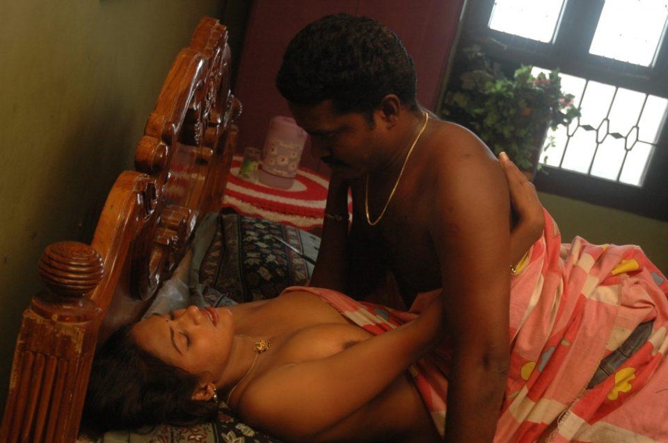 naked pic indian models