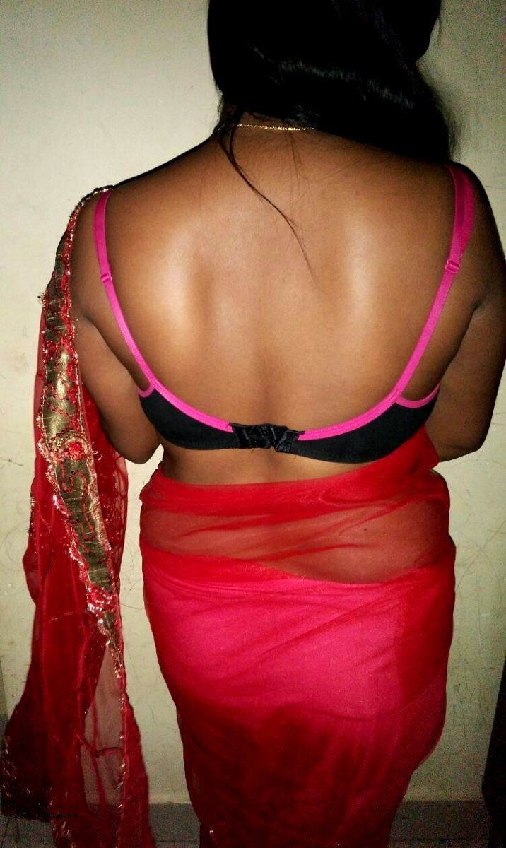 Desi Bhabhi Nude Sex Photo