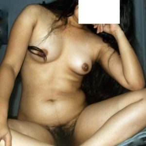 wife having unprotected sex