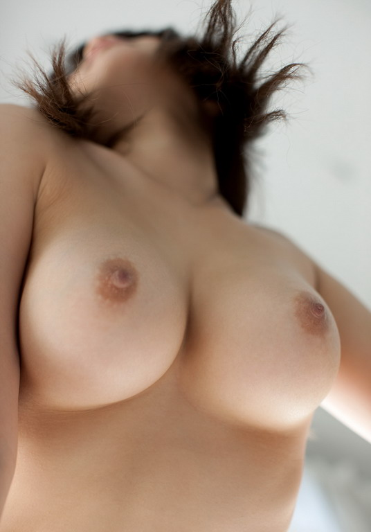 Korean Aunties Nude Image  Korean Porn Star Giving -2878