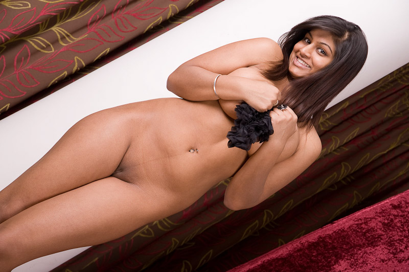 Simply excellent Naked french indian girls sorry