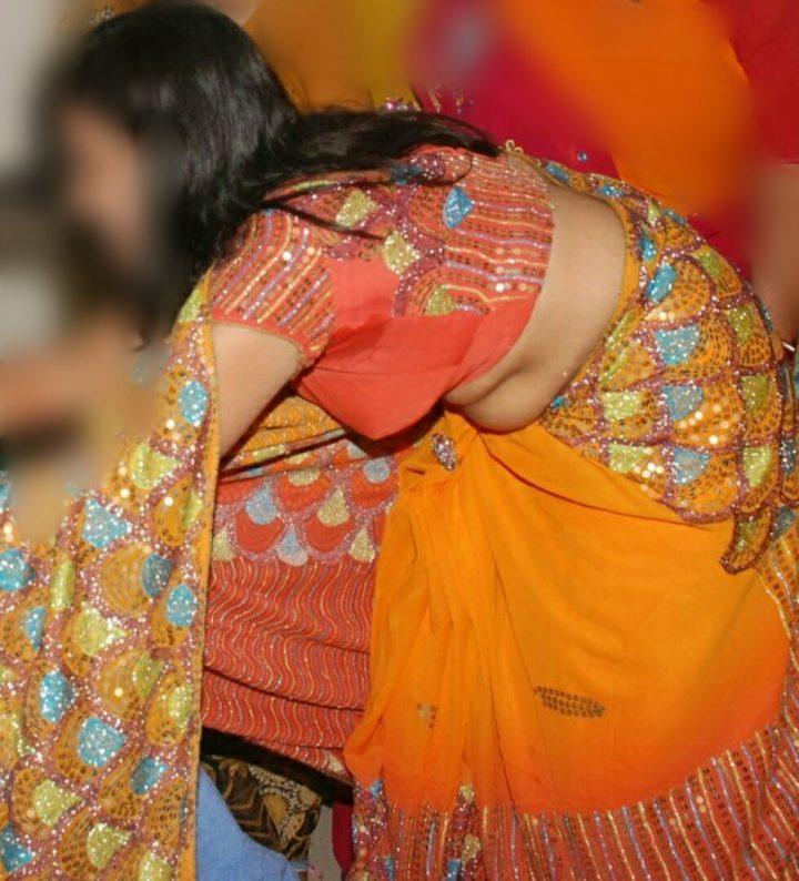 hot desi papa   Indian navel, Desi beauty, Hottest models