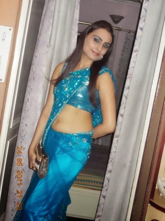 Bangla girl exposing on yahoo - 1 part 10