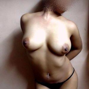 cougar dating forum uk