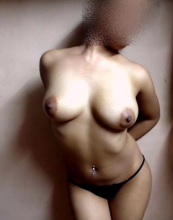 sexy girls fuck stripper