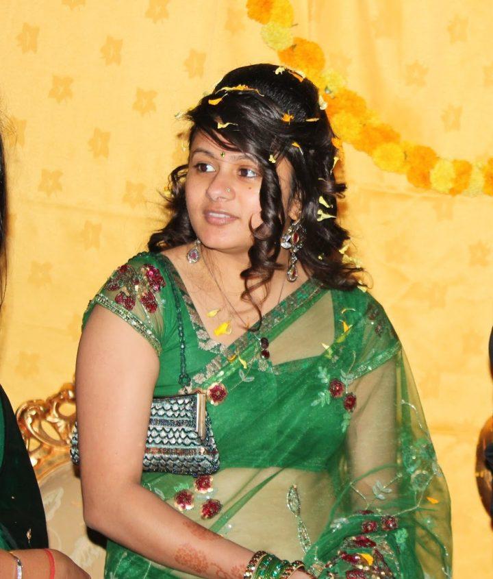 hot bhabhi boobs