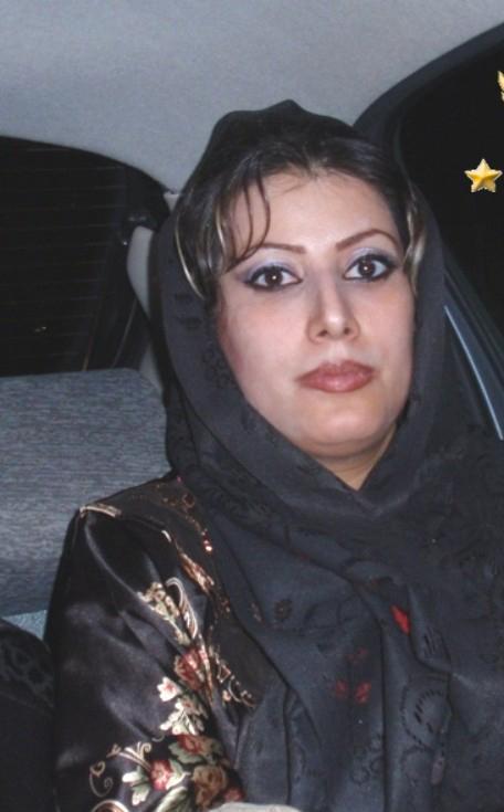 muslim-aunties-nued