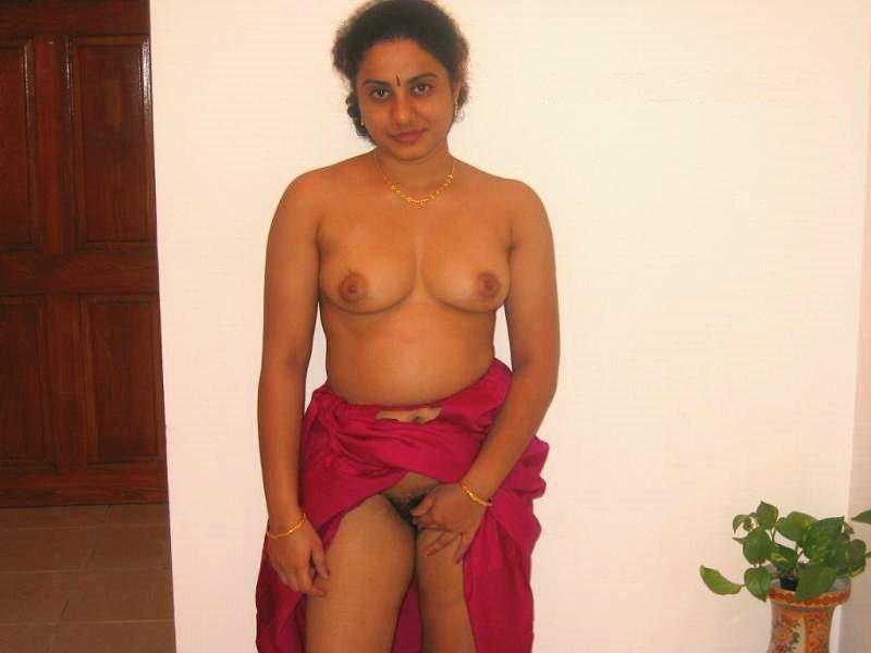 bengali old women naked pic