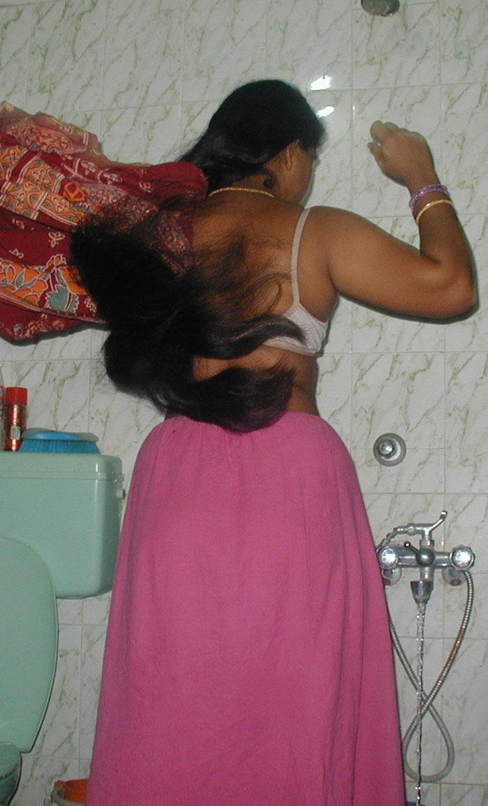 kerala nude college girls blog pics