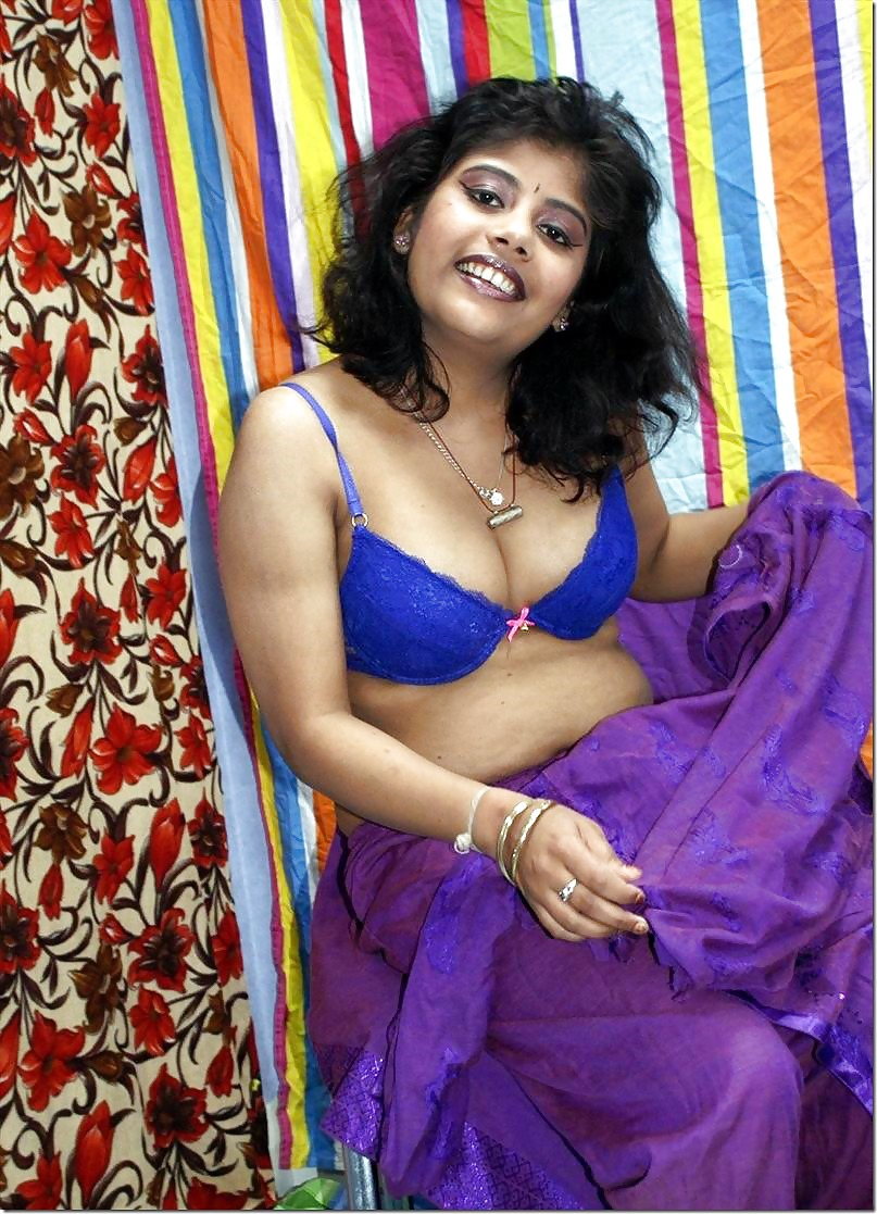 indian nude sexy moms